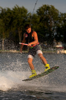 MKD Wakeboarding Aug 9 2013